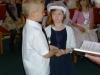 Class 2 Wedding